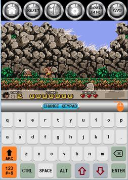 PreHistorik 2 screenshot 9