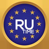 RuTime.eu icon