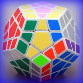 Rubik Designs icon