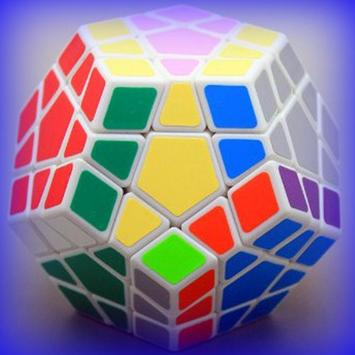 Rubik Designs screenshot 9