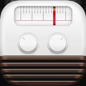 христианское радио волна счастья icon