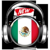 fórmula melódica Online App MX icon