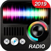 Radio Petrecaretzu 2019 icône