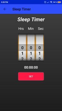 valora radio Online App MX free listen screenshot 3