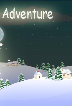 Santa Claus Christmas mission Adventure screenshot 2