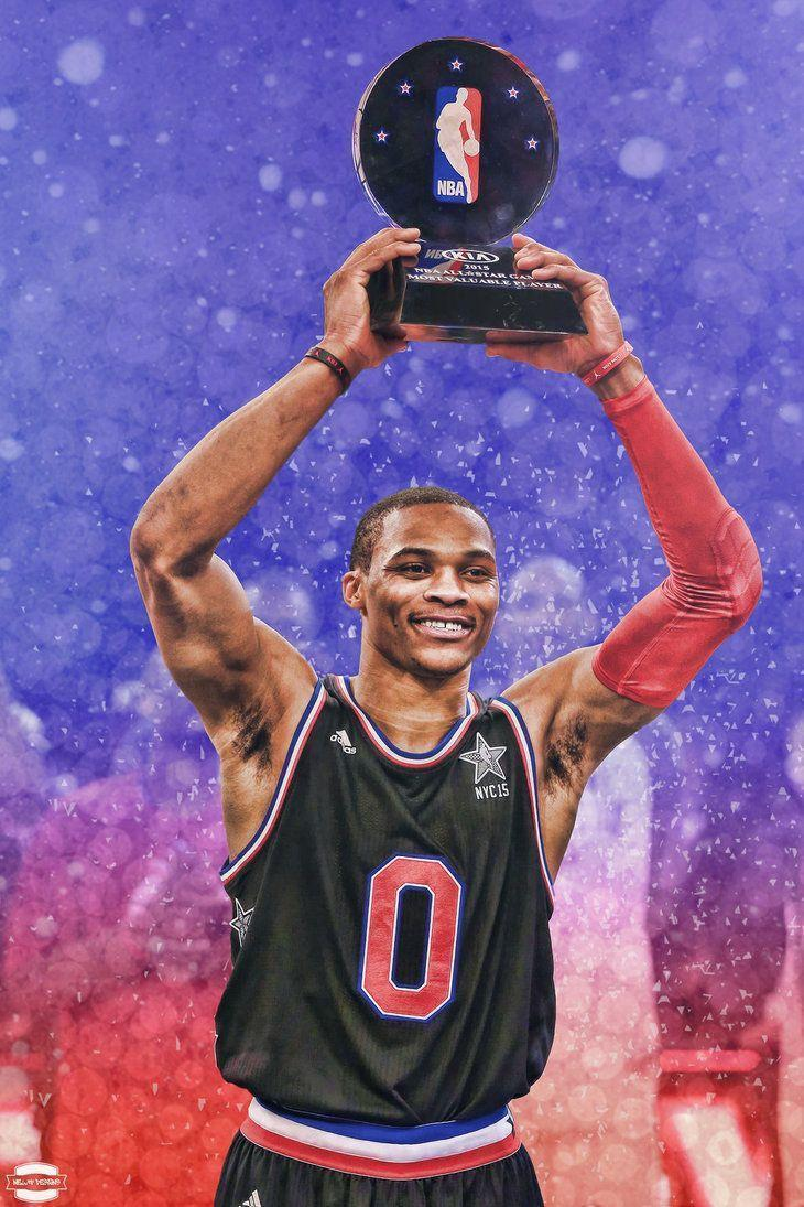 Russell Westbrook Wallpapers For Android Apk Download