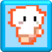 IceMelter icon