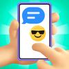 Chat Master! icône