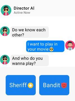 Chat Master! screenshot 4