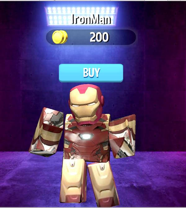 Superhero Tycoon The Roblox Mod For Android Apk Download