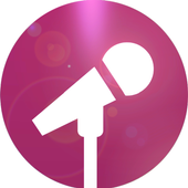 VoiceOver - Record and Do More. v6.21.08 (Unlocked)