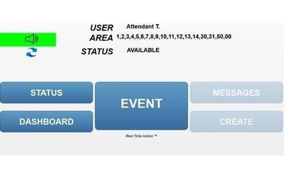 RTA9 screenshot 2