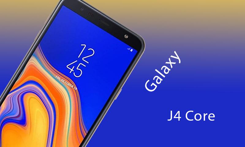 Theme For Samsung Glxyj4core Wallpaper Launcher J4 For Android Apk Download