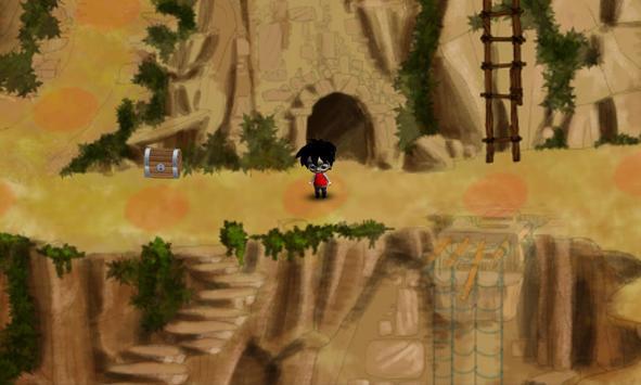 الحية و السلم imagem de tela 9