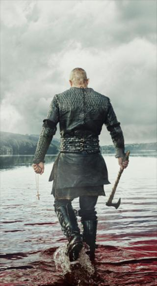 Ragnar Lothbrok Wallpapers For Android Apk Download