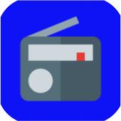 Radio Crisami - Radio Romania icon
