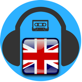 Northsound 2 App Radio UK AM 1035 Free Online icon