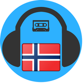 Radio Nord Norge NO App Station Free Online icon