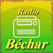 Radio Béchar 08 FM icon