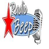 RadioBeep icon