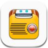 Radio Free FM 102.6 Ulm Station APP Internet icon