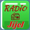 Radio Jijel 18 FM icon