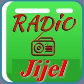 Radio Jijel 18 FM 圖標