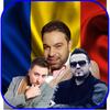 Icona Radio Manele 2020