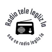 Radio tele legliz la icon