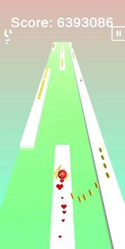 RunnerV3 screenshot 2