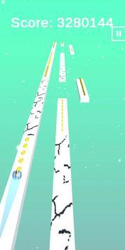 RunnerV3 screenshot 5