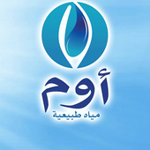 Oam Water Company icon