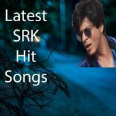 All Shahrukh Khan Hit Songs icon