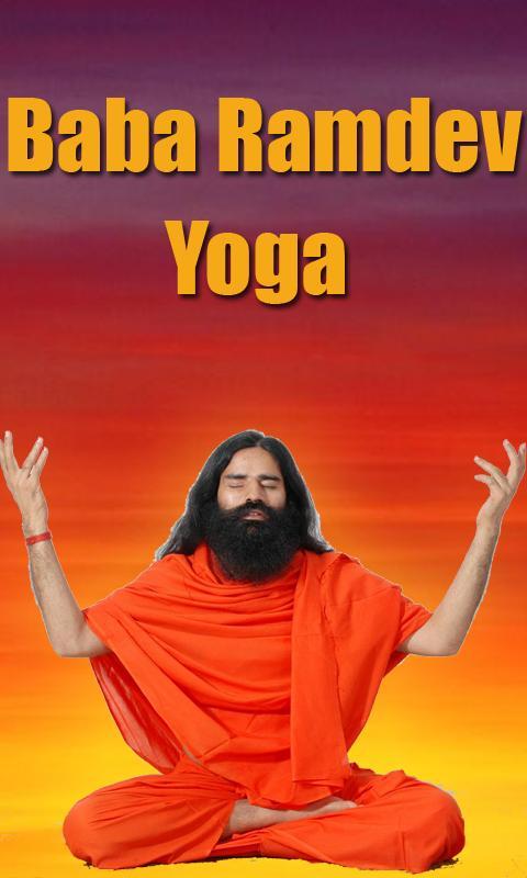 ramdev baba pranayama video free download