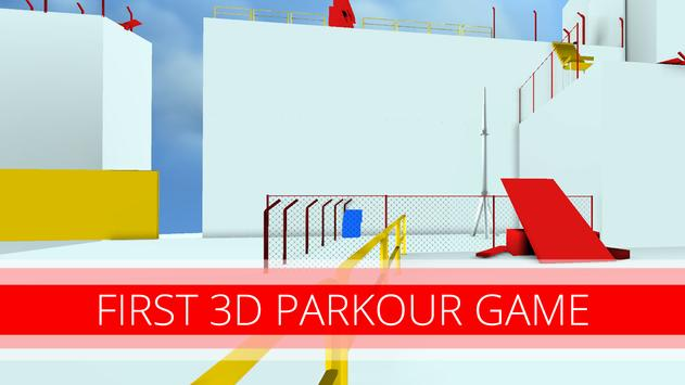 Parkour GO screenshot 13
