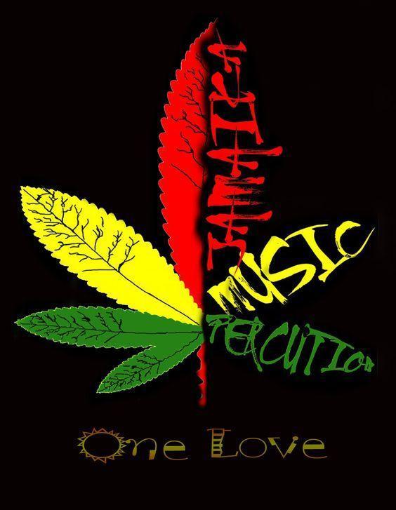 Wallpaper For Laptop Reggae