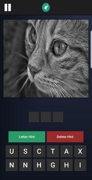 Guess The Animals screenshot 1