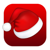 Guess the Christmas Symbols icon
