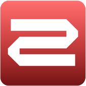 Zeymal - Educational ERP Mobile App icon