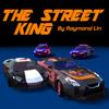 The Street King icône