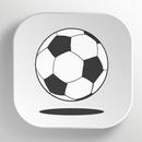 Trực tiếp bóng đá - Ti vi trực tuyến APK