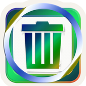 Easy Video Recovery :Recovery All Photo and Videos icon