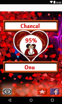 Top Love Test Calculator for You screenshot 2