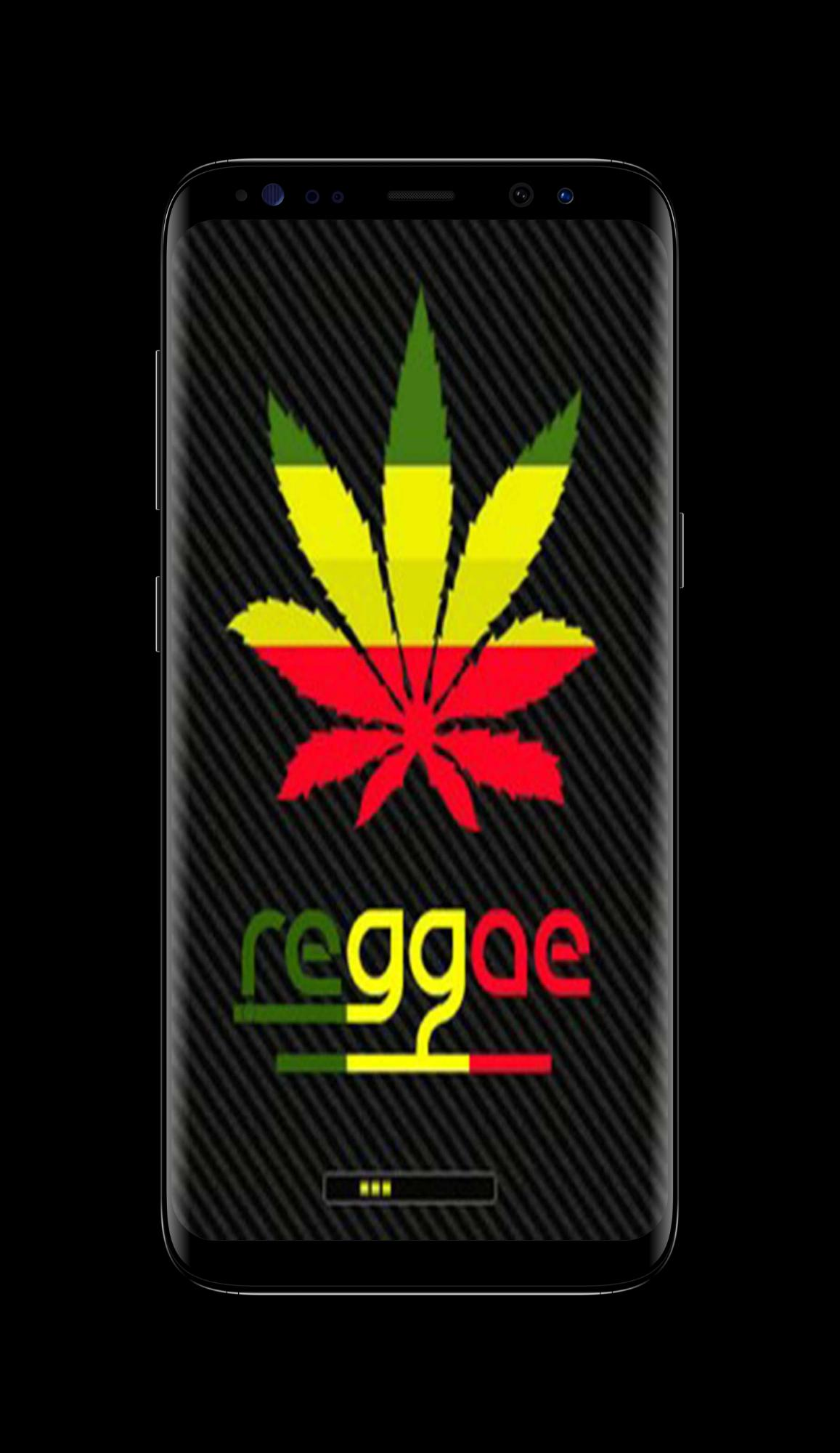 Reggae Wallpapers Hd For Android Apk Download
