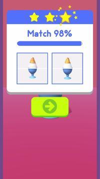 Ice Cream Inc. screenshot 3