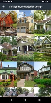 Popular Home Design screenshot 6