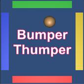 Bumper Thumper icon