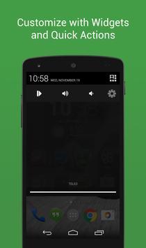Unified Remote Screenshot 6