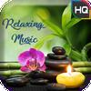 Icona Relaxing Music