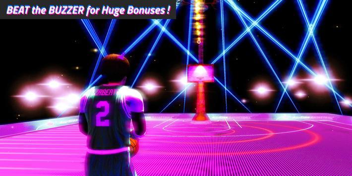 All-Star Basketball™ 2K21 screenshot 8